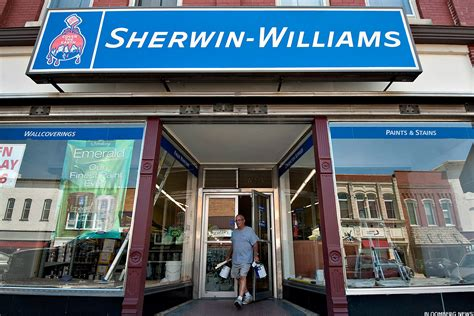 sherwin williams image gallery sherwin williams