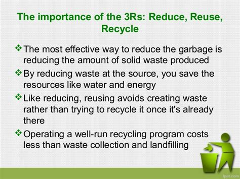 Reduce Reuse Recycle Essay by Write My Paper For Me Essay On Save Water 2010 Umc Essaytyper Cloudns Cx