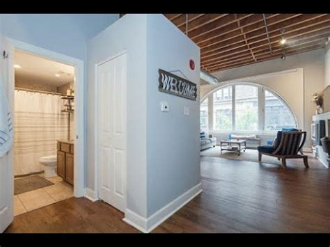 1 Bedroom Apartments St Louis Mo by Vangard Copia Loft Apartments In St Louis Missouri Vangardlofts 1bd 1ba Apartment For