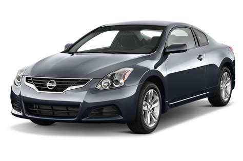 2012 nissan altima 2 5 s review 2012 nissan altima 2 5 s 2012 nissan altima reviews and rating motor trend