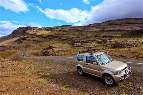 iceland  iceland travel  info guide car rental