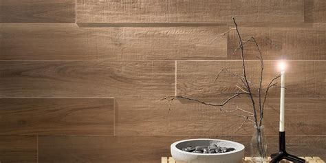 rivestimenti finto legno pavimenti gres porcellanato effetto legno marmo pietra