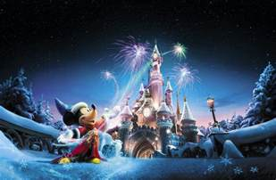 christmas disneyland paris 2017 what expect travel
