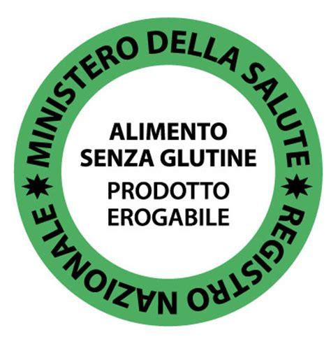 alimenti senza glutine piadina senza glutine ideale per i celiaci