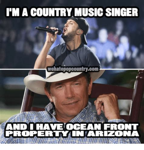 funny country music memes www imgkid com the image kid