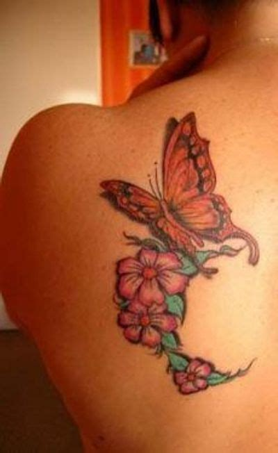 butterfly tattoo meaning in japan japanese flower tattoos butterfly and flower tattoos
