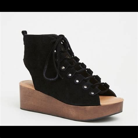 size 12 wedge sneakers sneaker wedges size 12 28 images sneaker wedges size