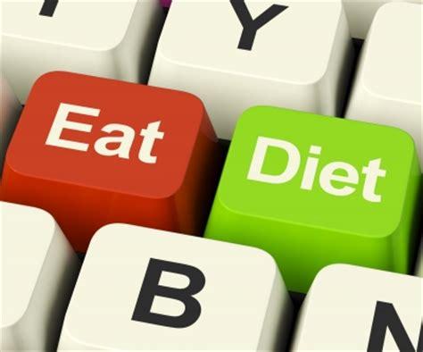 weight loss zone diet escorts web hosting