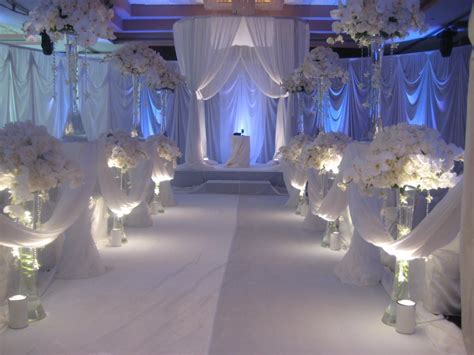 Wedding Decorating Ideas by My Wedding 187 Wedding Decor Tips