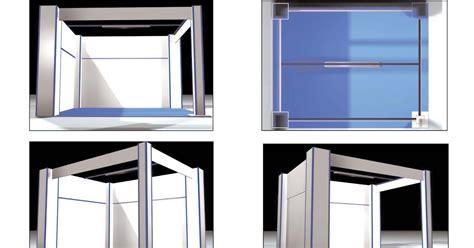 P Stands For by La Ventana Imagen Dise 209 O De Stands Modulares Para Feria