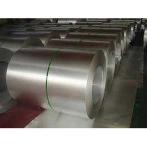 Pipa Galvanil Putih jual galvanil plate seng sheet roll coil oleh pt