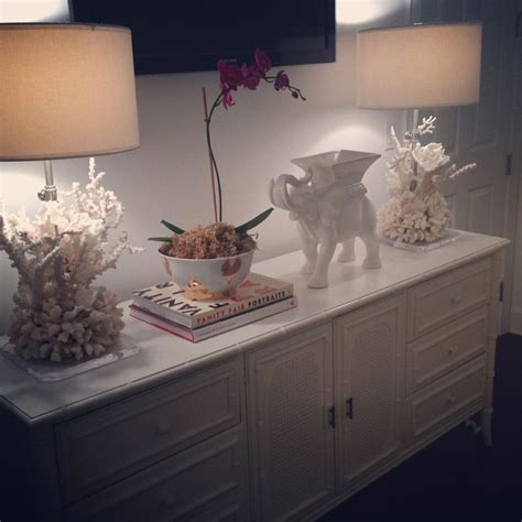 z gallerie interior decorators quot this z gallerie elephant recently made its way into our