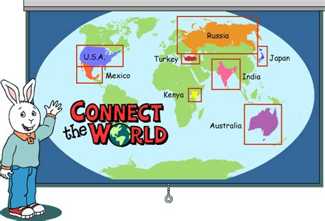 japan facts for kids connect the world map japan from pbs kids 101