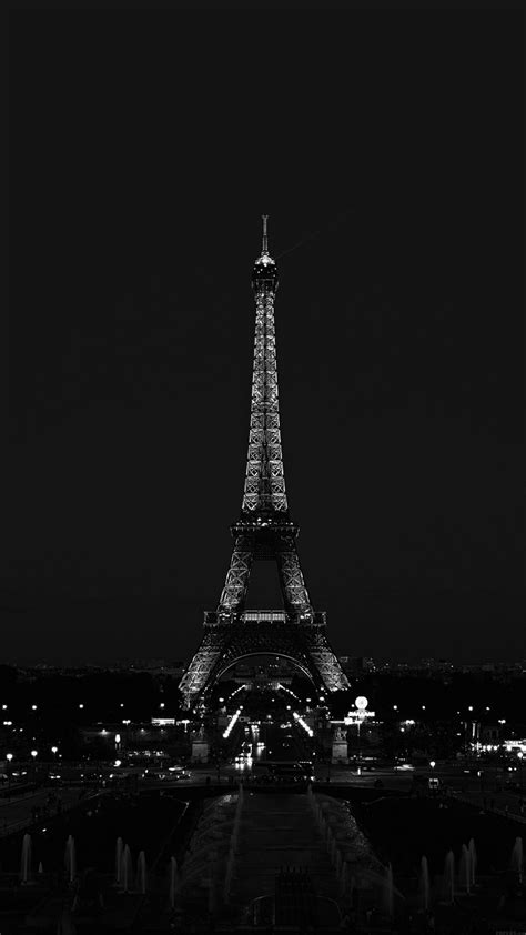 wallpaper iphone 6 eiffel 65 natural iphone wallpapers for the nature lovers