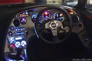 Mk4 Supra Interior by Mk4 Supra Interior Right Drive Hondas