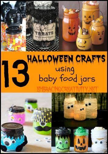 baby food jar crafts for baby food jar crafts for