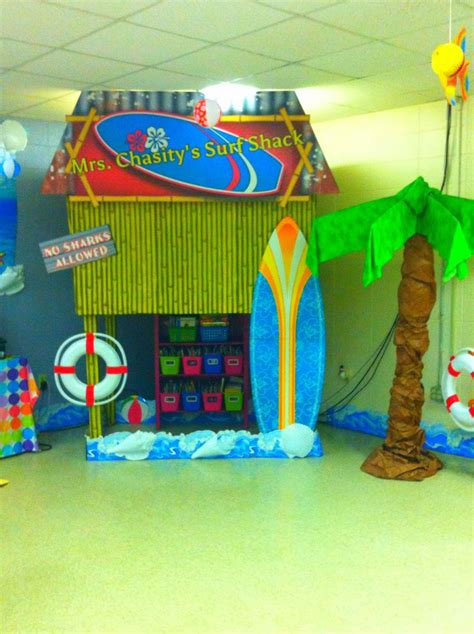 theme center themes 17 best images about hawaiian themed classroom on