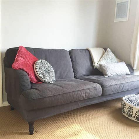 dfs sofa bed review dfs sofa bed review images dazzle corner sofa dfs