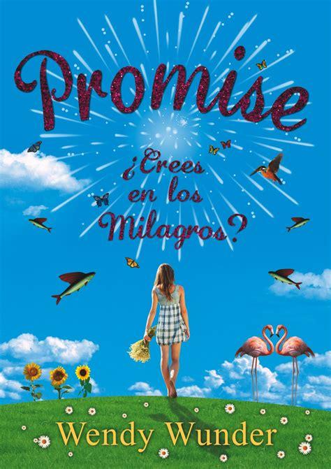 Milagros Original 100 1 Dus lectura directa review 100 promise 191 crees en los