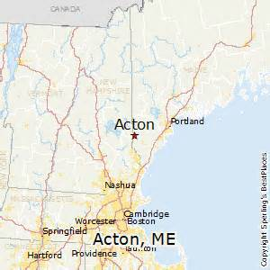 Apartments For Rent In Acton Maine Best Places To Live In Acton Maine