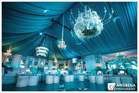 tiffany themed events 435 best images about cinderella sweet 16 on pinterest