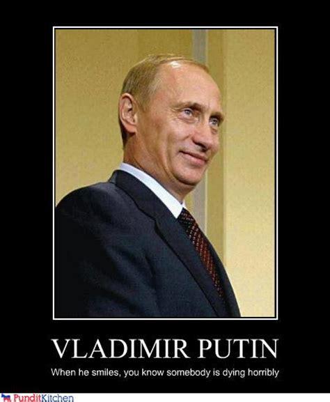 Putin Meme - vladimir putin memes bodybuilding com forums