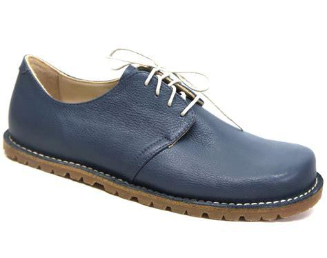 Herren Sneaker Leder 2678 by Waldviertler K 246 Stinger Schuhe