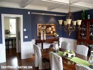 Ic Home Design Morristown Nj by Interior Painting Of A Luxury Home In Morristown Nj By