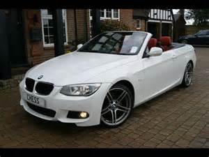 Bmw 3 Series Convertible For Sale Bmw Convertible 3 Series For Sale 2017 Ototrends Net