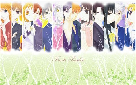 fruits basket fruits basket fruits basket wallpaper 9479962 fanpop