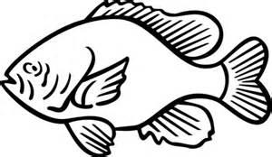 Ocean Sunfish Coloring Page Http//crstickerscom/indexphpmain sketch template