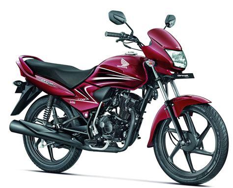 honda yuga price 110cc bike honda launches 2013 yuga het no price increase