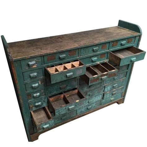 craft furniture early 20th century at 1stdibs