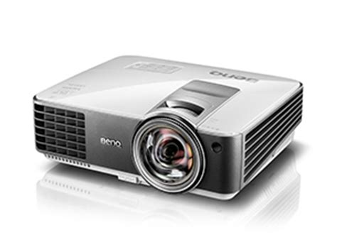 Projector Benq Surabaya projector portable projector 187 benq lensa throw 187 benq dlp mw824st wxga 3000 ansi