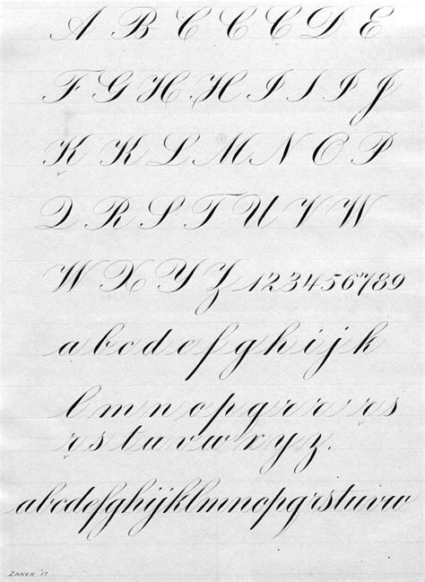 2020 other images cursive letter 415 best images about calligraphy other fancy writing