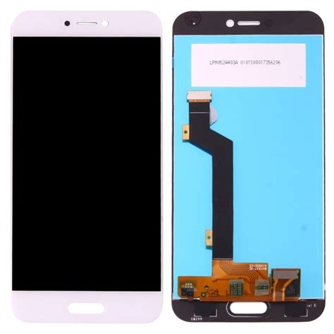Lcd Xiaomi xiaomi mi 5c mi5c lcd display touch screen digitizer assembly