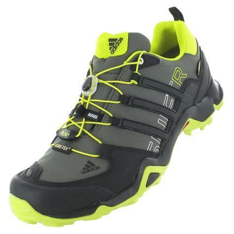 Adidas Terrex For adidas terrex r gtx ebay