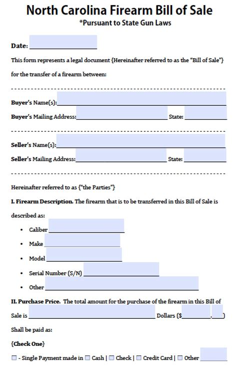 boat trader north alabama firearm bill of sale form free download chlain