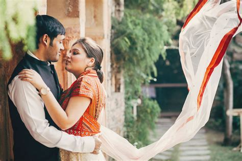 Wedding Photo Shoots by Pre Wedding Photography Photography