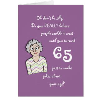 65th Birthday Quotes 65th Birthday Quotes For Women Quotesgram