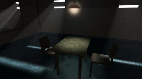 interrogation room interrogation room light www pixshark images galleries with a bite