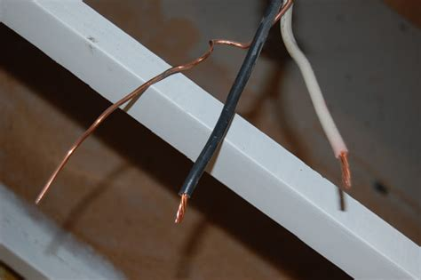 240v house wiring help with wiring for new cooktop doityourself com community forums