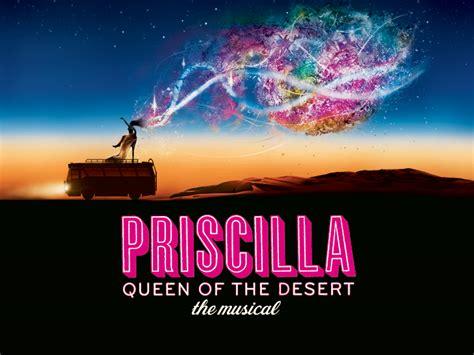 film the queen of the desert jk s theatrescene casting priscilla queen of the desert