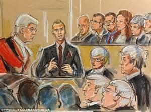 calum best elizabeth jagger phone hacking victim calum best admits he sold elizabeth