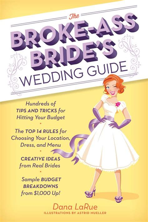 Wedding Planner Guide Book by 1000 Ideas About Wedding Planner Book On