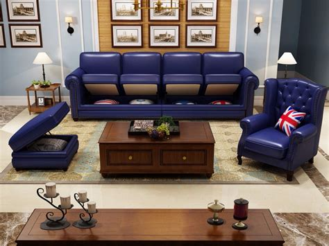 american classic sofa compare prices on american classic sofa online shopping