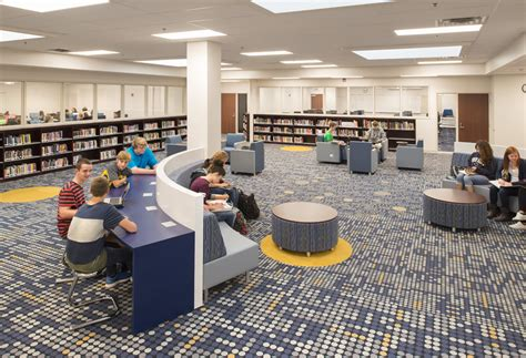 about schools center schools center learning center mooresville schools