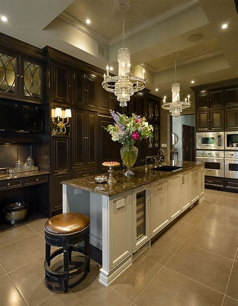 luxury kitchen lighting ideas beautiful homes design mutfak dekorasyon 214 nerileri mutfak dekorasyon 214 rnekleri