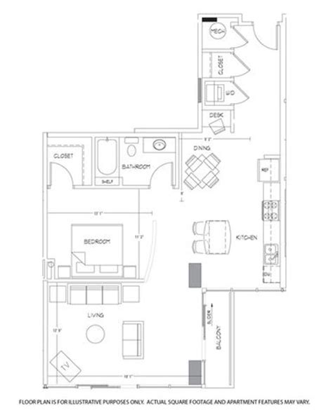 tea house upper east side bamboo house floor plan get house design ideas