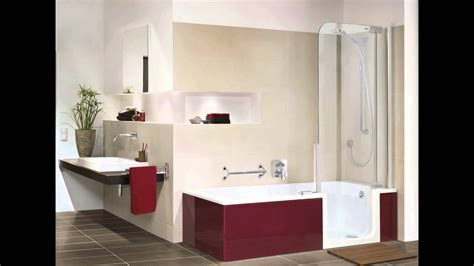 bathroom tub decorating ideas amazing bathroom designs with tub shower whirlpool